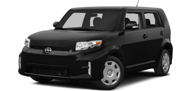 new car release in 2016Car Models that will be Discontinued in 2016  OSOTI