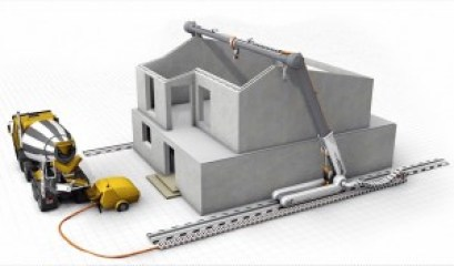 3D-house-printer-Contour-Crafting-1