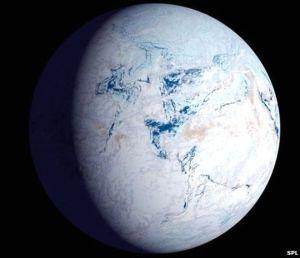 _50427800_snowball_earth-spl