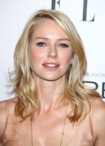 #8036767 ELLE's 18th Annual Women in Hollywood Tribute held at The Four Seasons Hotel in Beverly Hills, California on October 17th, 2011. Naomi Watts Fame Pictures, Inc - Santa Monica, CA, USA - +1 (310) 395-0500