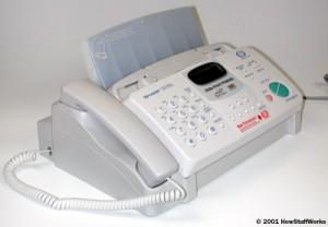 fax-machine-intro