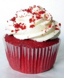 red-velvet-cupcakes-red-velvet-cupcakes-15404907-460-562