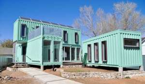 1-storage_container-homes