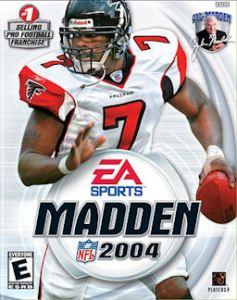 Madden2004box