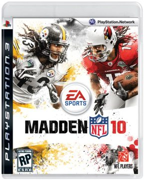 madden-nfl-2010-box-art