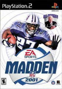 maddennfl2001_ps2box_usa_org_001