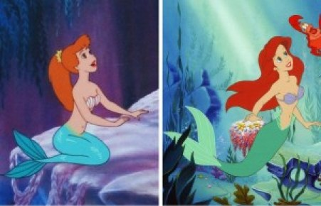 screen-shot-2014-11-27-at-2-04-36-pm-awesome-disney-fan-theory-ariel-s-mom-was-in-peter-pan-png-184316
