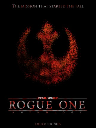 star_wars_rogue_one__fan_poster__2__by_redberry5291-d8r5bt5