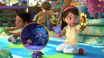 toy-story-3-boo-monsters-inc1