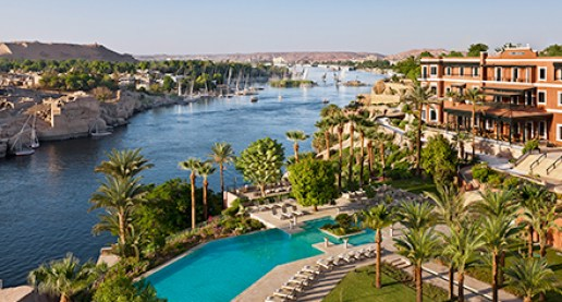 Sofitel-Legend-Old-Cataract-Aswan-Overview1