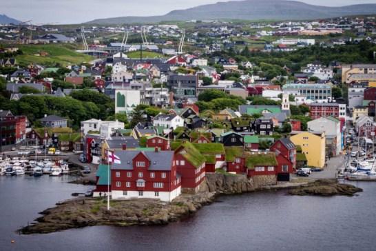 Torshavn-City-on-Faroe-Island-wide-i