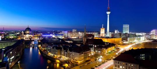 berlin-germany-architecture-design-main