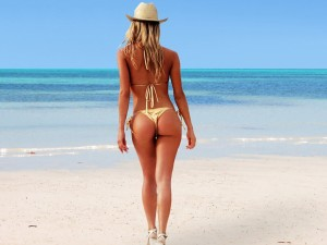 bikini-beach-free