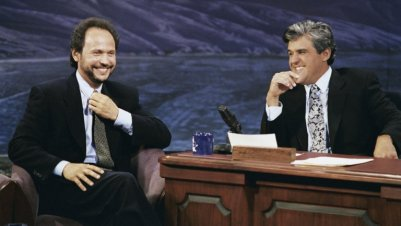 billy_crystal_jay_leno_1992_a_l