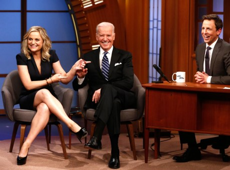 rs_1024x759-140224200444-1024.Seth-Meyers-Amy-Poehler-Joe-Biden.ms.022414