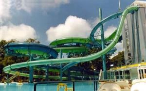 water-slide-ex-2