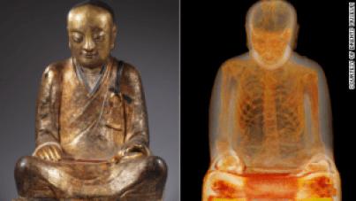 150227091155-mummified-monk-split-large-169
