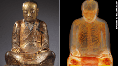 150227091155-mummified-monk-split-large-169