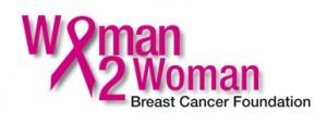 35784-355114-woman-to-woman