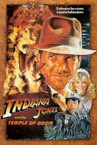 Indiana_Jones_and_the_Temple_of_Doom_1984_DVD_Cover