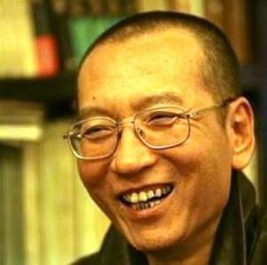 Liu_Xiaobo_劉曉波_刘晓波-386x383