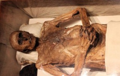 Mummy-Christian-Friedrich