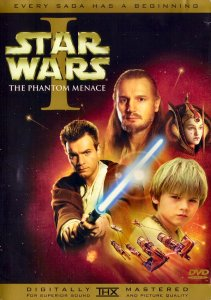 Star-Wars-Episode-I-DVD-Cover