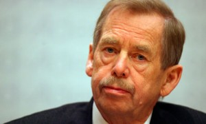 Vaclav-Havel-in-2007-007