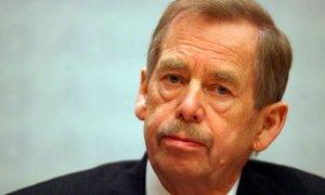 Vaclav-Havel-in-2007-007