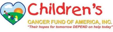 childrens-cancer-fund-of-america-inc-their-hopes-for-tomorrow-depend-on-help-today-77838562