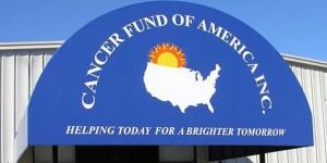 landscape-1432149257-cancer-fund-of-america