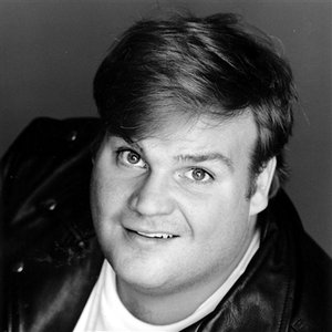 Chris_Farley