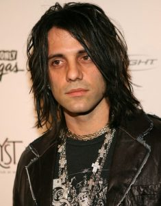 Criss+Angel+MAXIM+Birthday+Celebration+cuETs_Gn8jrl