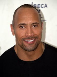 Dwayne_Johnson_at_the_2009_Tribeca_Film_Festival
