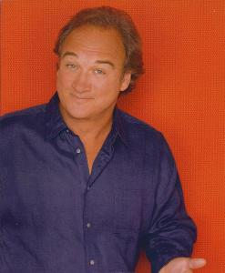 -Jim-Belushi-&-Chicago-Board-of-Improv-Comedy