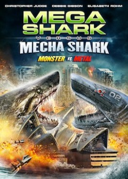 Mega_Shark_Versus_Mecha_Shark