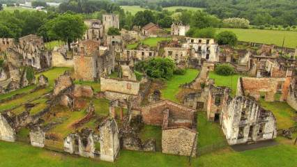Oradour-photo-2-net