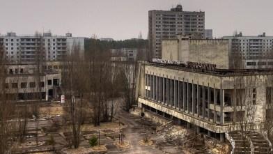 Town-Centre-pripyat