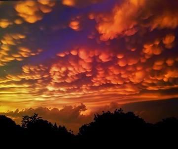 mammatus-clouds-Granbury-TX-5-20-2013-Pam-Rice_Phillips