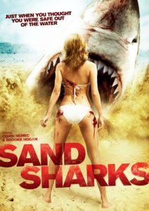 rs_634x899-140715122259-634_Sand-Sharks-Movie-Poster_jl_071514
