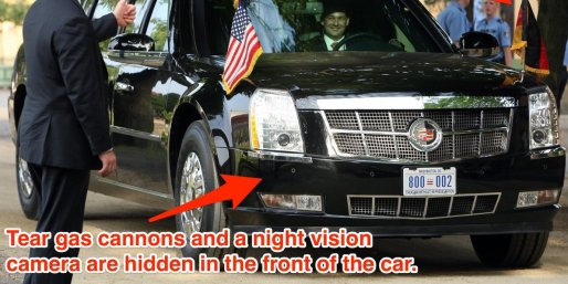 there-is-no-car-like-the-presidents-armored-limo--aka-the-beast