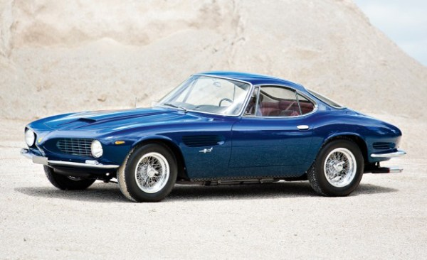 1962-Ferrari-250GT-SWB-Berlinetta-Speciale-PLACEMENT