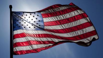 flag_625