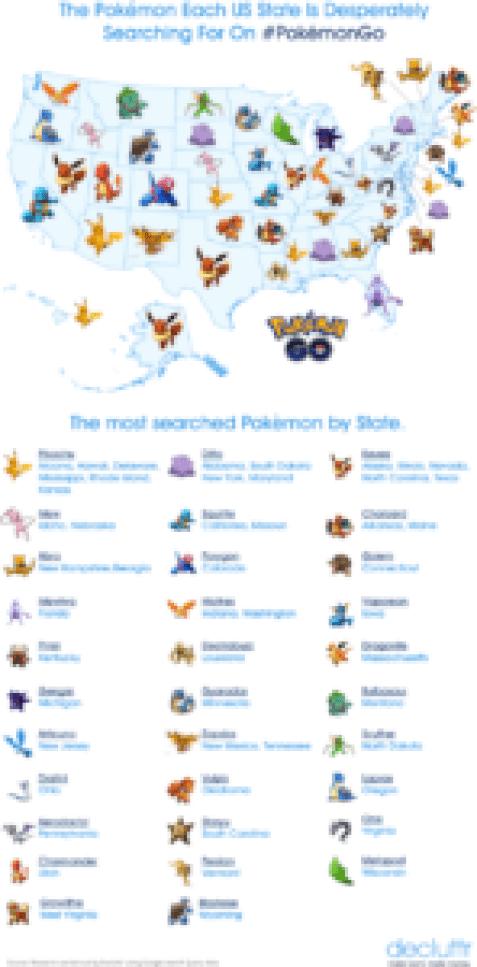 pokemon-go-main-image-resizedpng