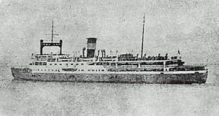 300px-SS_Kiangya