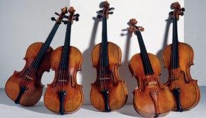 8750notw9_violins1