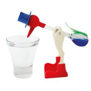 BEBN-duncan-the-drinking-bird-outbox-web