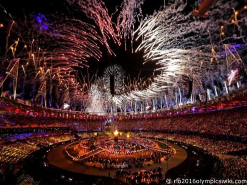 Rio-2016-Olympic-Games-Opening-Ceremony