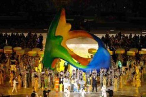 Rio-2016-Summer-Olympics-Game-Closing-Ceremony