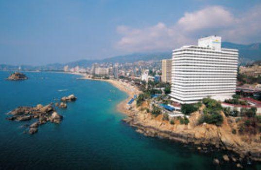 acapulco7_1